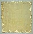Handkerchief (Philippines), 19th century (CH 18348229).jpg