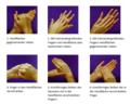 Handwaschtechnik richtig Hände waschen.png