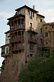 Hanging houses of Cuenca 1.jpg