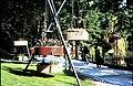 Hanging planters at Tivoli Gardens (4234997786).jpg