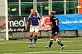 Hanna Pettersson 2011-07-24 (3).JPG