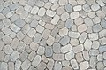 Hannah-Arendt-Platz 03, Vienna.jpg