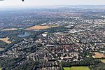 Hannover -Luftaufnahmen- 2014 by-RaBoe 03.jpg