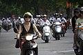 Hanoi (2823999347).jpg