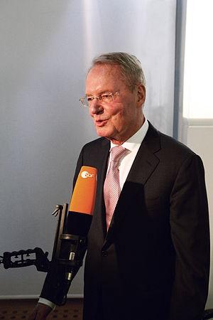 Hans-Olaf Henkel - Image: Hans Olaf Henkel 14.1.14