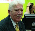 Hans Alfredson.JPG