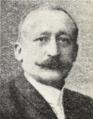 Hans Foerster.png