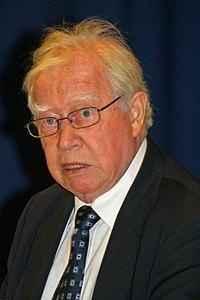 Hans Mommsen 2009.jpg