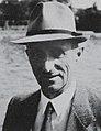 Hans Schälchlin.jpg