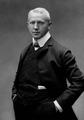 Hans Wassmann. Photographie von Wilhelm Höffert.png