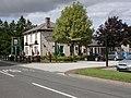 Harbury, The Great Western - geograph.org.uk - 1470023.jpg