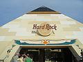 Hard Rock Cafe, Myrtle Beach (3927341694).jpg