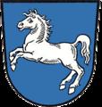 Hardegsen Wappen.png