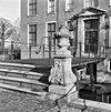 hardenbroek, voorbrug - driebergen-rijsenburg - 20063902 - rce