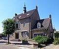 Hardinxveld-Giessendam GM Damstraat 24 (2).jpg