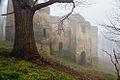 Harewood Castle.jpg