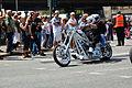 Harley-Parade – Hamburg Harley Days 2015 50.jpg