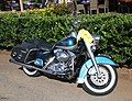Harley (30522128422).jpg