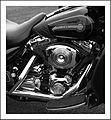 Harley Davidson - Flickr - exfordy (1).jpg
