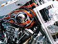 Harley Gas Tank (8548990243).jpg