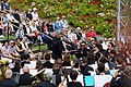 Harmonie municipale 46469 flaneries 2018.jpg