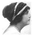 Harriet Barkley 1920.png