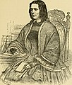 Harriet Beecher Stowe (14577070850).jpg
