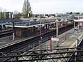 Harrow and Wealdstone railway station - geograph.org.uk - 103787.jpg