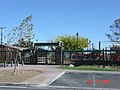 Harry M. Dotson Park, Stanton, California 1.jpg