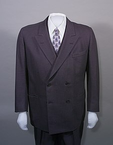 Harry S. Truman suit.JPG