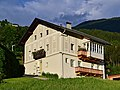 Hart im Zillertal - Widum - II.jpg