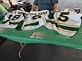 Hartford Whalers Reunion & Fan Fest (4956617234).jpg