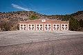 Hartville, Wyoming (9097643230).jpg
