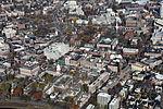 Harvard University main campus aerial.JPG