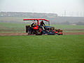 Harvesting Turf, Hetton le Hill - geograph.org.uk - 78702.jpg