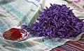 Harvesting saffron, Gonabad (13960928000822636492949576585843 90767).jpg