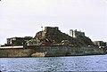 Hashima (Nagasaki)-1992-08.jpg