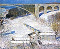 Hassam - high-bridge.jpg