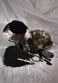 Hattutställning - Hallwylska museet - 85697.tif