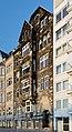 Haus Mannesmannufer 7 in Duesseldorf-Carlstadt, von Suedwesten.jpg