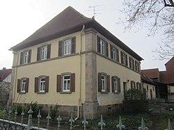 Haus Nr 23 Weppersdorf.JPG