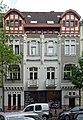 Haus Tannenstraße 37, Düsseldorf-Derendorf.jpg