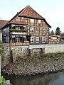 Haus an der Jeetzel in Hitzacker - panoramio.jpg