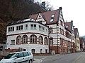 Haus in Calw - panoramio (1).jpg