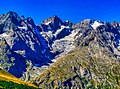 Hautes-Alpes Col du Galibier Sud 23.jpg