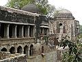 Hauz Khas Madrasa complex (3546778119).jpg