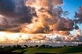 Hawaii (14569234715).jpg