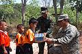 Hawaii Soldiers, Thai Marines distribute 37,000 cartons of milk to schools, community DVIDS151270.jpg
