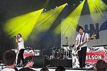 Description de l'image  HawkNelson-WonderJam09.jpg.