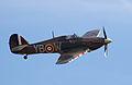 Hawker Hurricane LF363 4a (6116235448).jpg